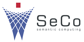 Semantic Computing Research Group